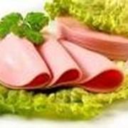 Функциональные пищевые добавки для мясной и молочной промышленности фото