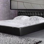 Кровать Анна фото