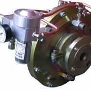 РГП-32 Регулятор давления газа прямоточный фото