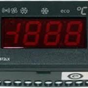 Контролеры температуры фото