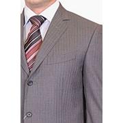 Классический костюм арт.5303 Тримфорти фото