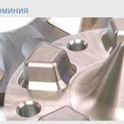 Литье из алюминия: в кокельной форме, литье под давлением, литье в земляной стержень фото
