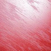 Краска декоративная Palace 5909 Розовый фото
