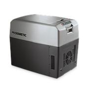 Термоэлектрический автохолодильник Dometic TropiCool TC-21FL (21л) фото