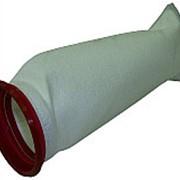 Фильтрующий мешок для Гейзер 4Ч 100 мкм (Гейзер) фото
