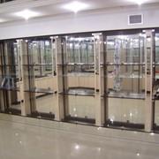 Мебель для магазинов и учереждений фото