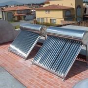 Приборы на солнечной энергии фото