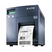 Термотрансферный принтер этикеток Sato CL608e 203 dpi, WWC608002 + WWC605100 фото