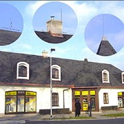 Устройство систем активной молниезащиты фото