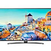 Телевизор LG 43UH671V, Ultra HD 4K фото