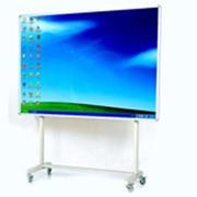 Доски интерактивные, Доски интерактивные Sanatboard 100 HD, Интерактивные доски. фото