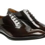 Обувь мужская. Только на экспорт фото