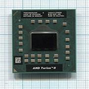 Процессор Turion 2 P530 фото