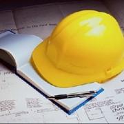 Курсовое обучение на право выполнение работ повышенной опасности для рабочих - при обслуживании аттракционной техники фото