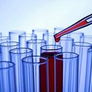 Гормональные исследования крови фото