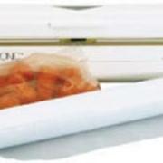 Аппарат для упаковки Clatronic FS 777 фото