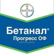Гербицид Бетанал Прогресс ОФ КЭ фото