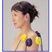 Электротерапевтический массаж фото