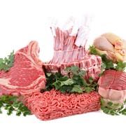Куплю мясо свинины, говядины, птицы. фото