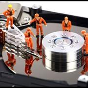 Восстановление данных - ремонт (Word, Exel, фото и т.д) В Алматы фото