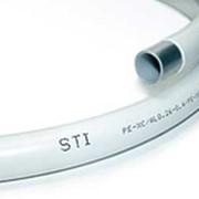 Труба STI 20*2 (AQUALINK) фото