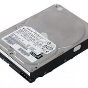 Диск жесткий IIDE 80Gb Hitachi Deskstar фото
