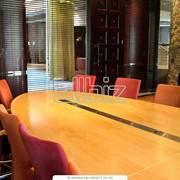 Организация и проведение конференций и семинаров на Курортах Краснодарского Края фото