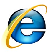 Доступ в Интернет по технологии Ethernet фото