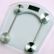 Весы напольные Personal Scale фото