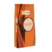 Кормовые добавки B-Safe фото