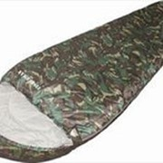 Спальный мешок Fisherman XL Trek Planet 70323-R фото