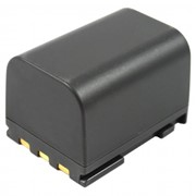 Аккумулятор (АКБ, батарея) для видеокамеры Canon BP-2L12 Lenmar LIC2L12 фото