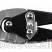 Ножницы Stayer Master по металлу, CrV, прямые удлиненные, 290мм Код: 23055-29 фото