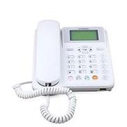 Стационарный GSM телефон Huawei ETS 5623 фотография