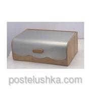 Хлебница Lessner Fereta 11156 фото