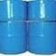 2-этилгексановая кислота фото