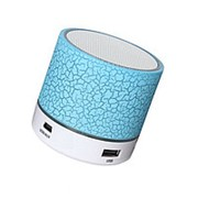 Колонка портативная с BLUETOOTH MP3 MINI A9 фото