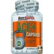Weider ACE + 90 капс. Сильный антиоксидант. фото