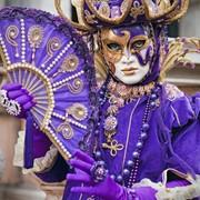 Пошив праздничных и карнавальных костюмов фото