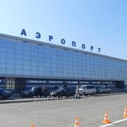 Минск- Киев (аэропорты Борисполь и Жуляны) фото
