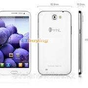 Смартфон THL W9 Beyond Quad Core 1.5GHz MTK6589T 5,7-дюймовый FHD 1920x1080 пикселей Android 4.2 фото