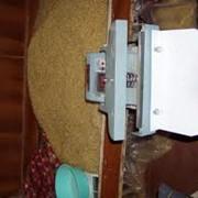 Линия по производству макарон фото