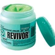 Бальзам для волос Ревивор - восстановительный фото