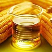 Кукурузное масло наливом