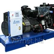 Дизельный генератор ТСС АД-100С-Т400-1РМ20 фото