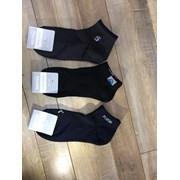 мужские спортивные носки фото
