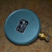 Преобразователь давления МЭД 22364, МЭД 22365 дешево фото