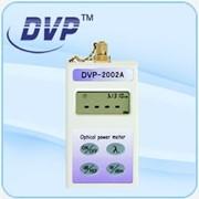 Измеритель мощности оптического сигнала DVP-2002А фото