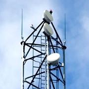 Станции и сети телекоммуникации фото