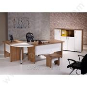 Стол Chat Calisma Masasi, код 260213 фото